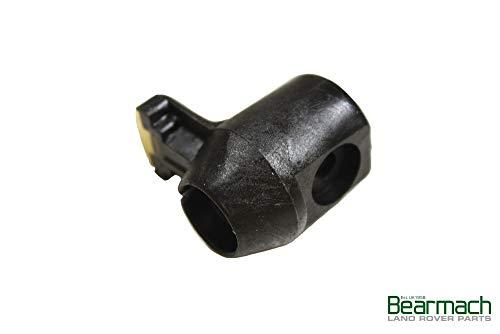 LUCAS - Rotor Arm Part# NJE10003 ()