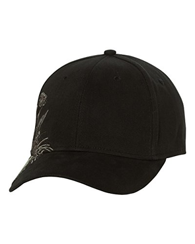 DRI DUCK Wildlife Series Labrador Caps