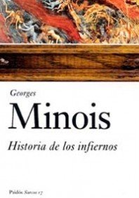 Download Historia de los infiernos / History of Hell (Paidos Surcos) (Spanish Edition) PDF
