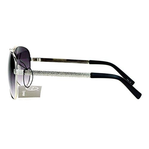 sunglasses sale womens  sunglasses sale womens