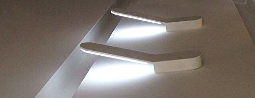 TIANLIANG04 Zimmer Lampe, Bett Wall Lamp, Einfache Wohnzimmer, Wall Lamp,  Kreative Schreibtisch
