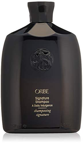Top recommendation for oribe signature shampoo and conditioner