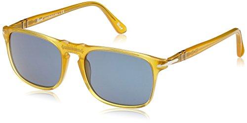 persol-po3059s-sunglasses-204-56-54-miele-frame-blue