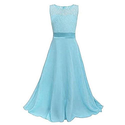 light blue pageant dresses. Black Bedroom Furniture Sets. Home Design Ideas