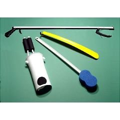 Kinsman Econo Hip Kit with 32'' Econo Reacher by Kinsman
