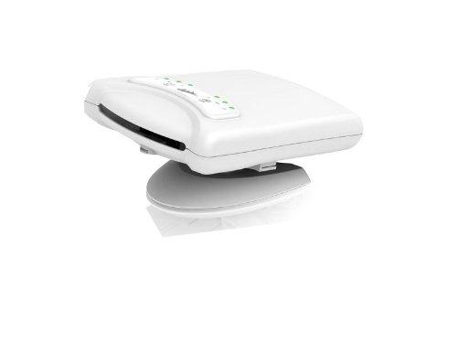 Air Oasis Mobile Sanifier 175 - white