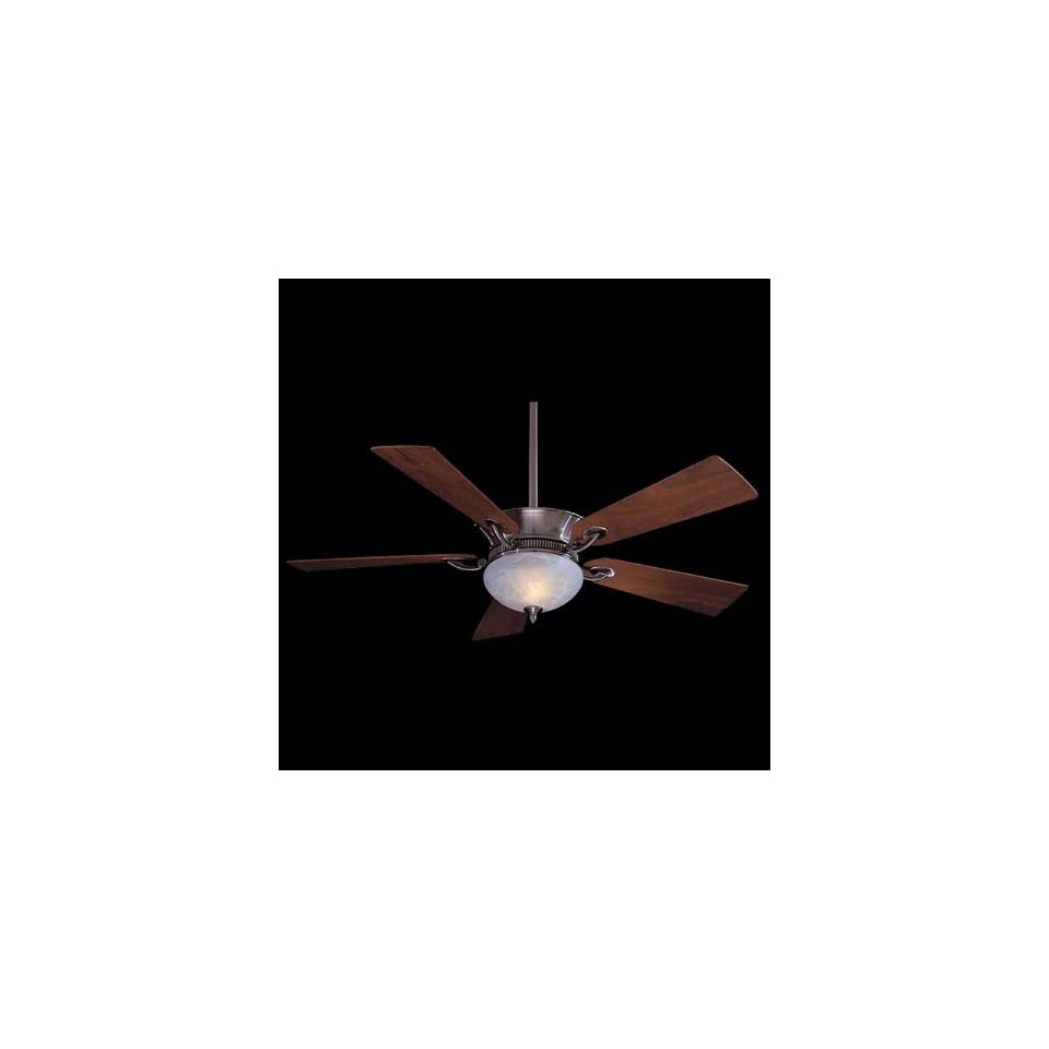 Minka Aire Ceiling Fans F701 Minka Aire Transitional Delano Ceiling Fan Pewter