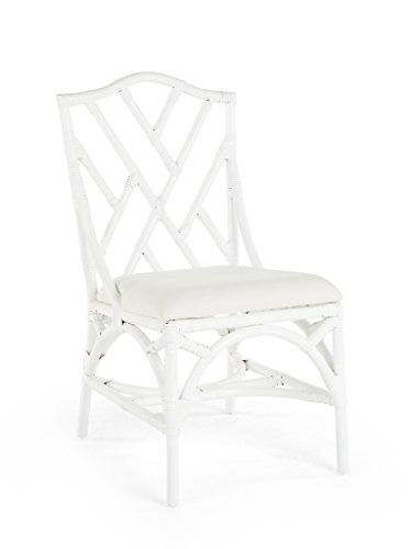 Kouboo Dining Chair, White