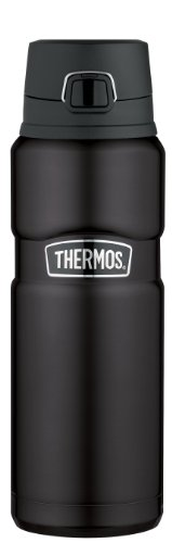 Thermos Stainless Ounce Drink Bottle product image