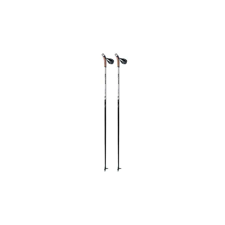 Fischer XC Cruiser Cross Country Ski Poles