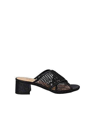 Shoes Rosa Donna 1326 Scalzato Grace RSWqpPp
