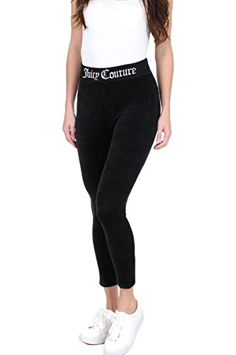 Juicy Couture Black Label Women