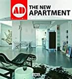 New Apartment, Arian Mostaedi, 8496969991
