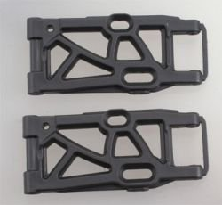 Duratrax Rear Lower Suspension Arm Raze (2)
