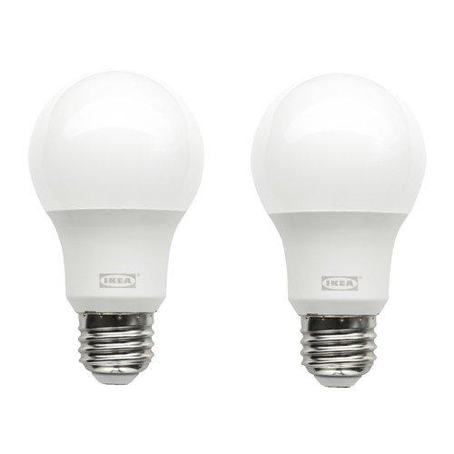 Led Lights 600 Lumens in US - 9