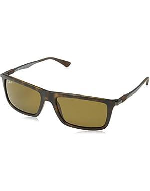 RB4214 Sunglasses