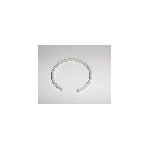 Mopar 5206 9710AB, Drive Shaft Snap - Snap Shaft Ring