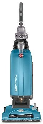 New NEW Hoover UH30300 T-Series WindTunnel Bagged Upright Vacuum - Blue- PUNER Store