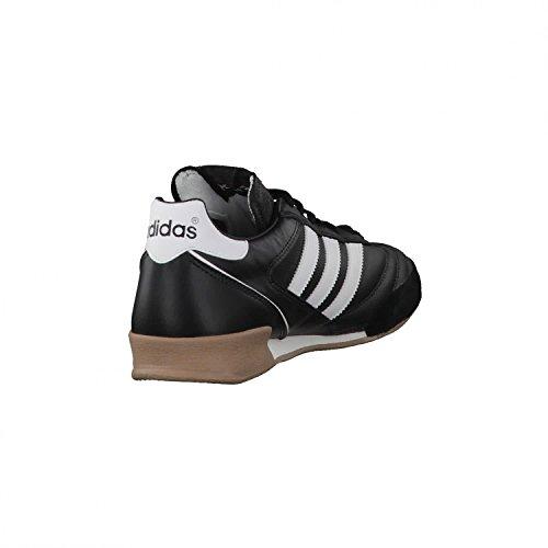 Pour Blanc Goal Football Adidas Homme De 5 Kaiser Chaussures Noir aznY7Ywx