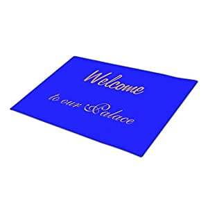 Lynette.E - Bedrijf Entrance Rugs Vloermat Indoor Floor Mats