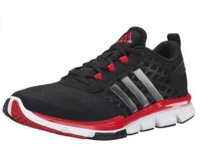 adidas-performance-mens-speed-trainer-2-training-shoe-black-carbon-metallic-power-red-85-m-us
