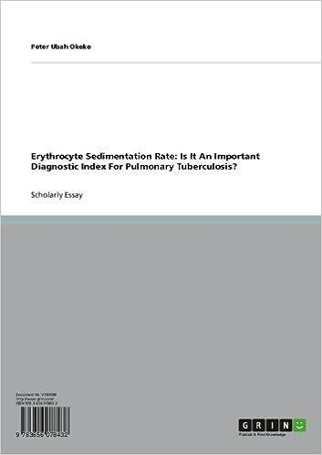 http://ureviewbrn ml/files/free-pdf-books-online-download