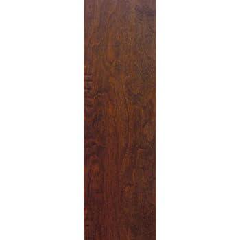 All American Hardwood 700598076554 Lexington Collection