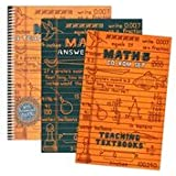Teaching Textbooks Math 5 Kit (Windows & Macintosh)