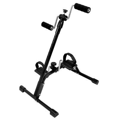 North American Healthcare Total Body Exerciser
