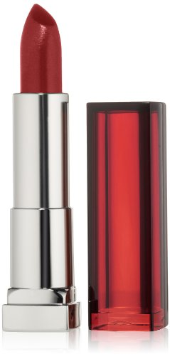 maybelline-new-york-colorsensational-lipcolor-red-revival-645-015-ounce