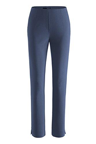 Taube Uni Pantalon Stehmann Slim Femme pIwxaOnEq