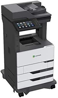 Lexmark MX826ade Laser 66 ppm 1200 x 1200 dpi A4 - Impresora ...