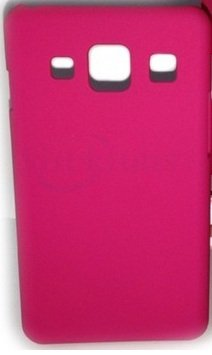 pureCase Galaxy S4 Pink Case For Samsung Galaxy S4 Hard Cover With Sweet Hearts Love Design SIV S IV SIIII I9500 SC1H Pink Cover