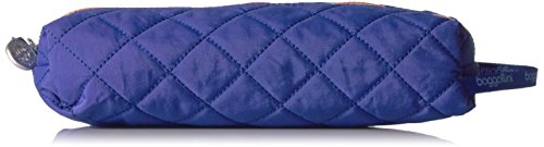 Quilted Shoulder Pouch - 6