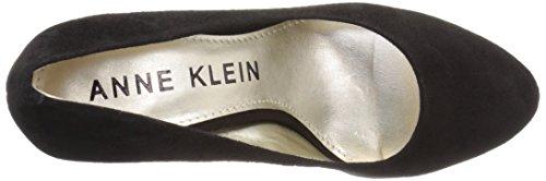 plataforma zapato Lolana Anne con tacón Pump Klein mujer de de Tw47q