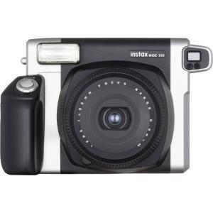 fujifilm-instax-wide-300-instant-film-camera-black