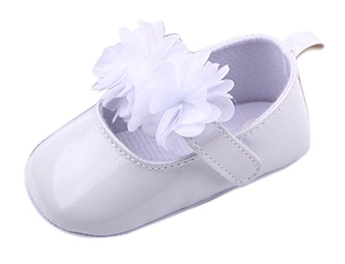 Femizee Flowers Princess Toddler newborn product image