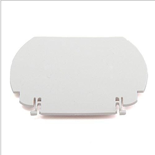 (Replacement Weir & Foam for all Summer Waves SFX Filter Systems P58SFX000)