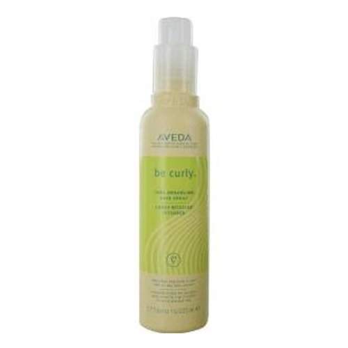 AVEDA Be Curly Curl Enhancing Hair Spray, 6.7 Fluid -