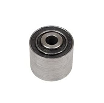 Amazon bushing new holland 460 1469 461 467 469 490 sickle bushing new holland 460 1469 461 467 469 490 sickle mower mower conditioner fandeluxe Choice Image