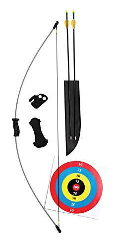 Bear Archery Wizard Youth Bow