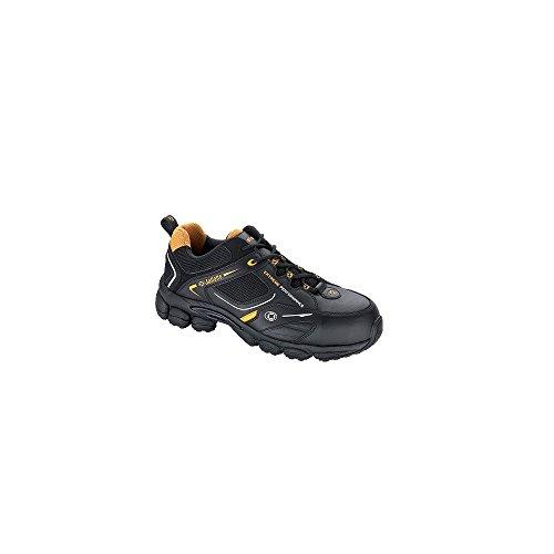 Chaussures De Sécurité Jallatte Jallatte Chaussures ZSw78Txn
