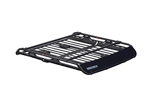 How to buy the best yakima offgrid cargo basket?