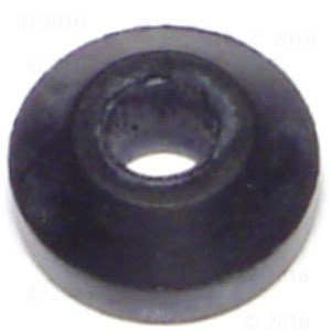 """1/4"""" Small Beveled Faucet Washer (20 pieces)"""