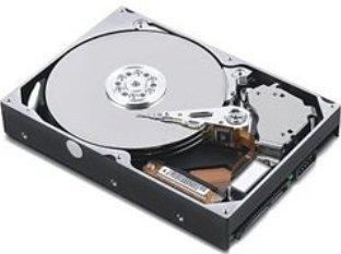 Lenovo 81Y9691 disque dur 2.5' 1000 Go SAS
