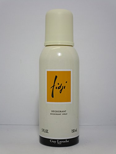 fidji-by-guy-laroche-for-women-deodorant-spray-5-ounces