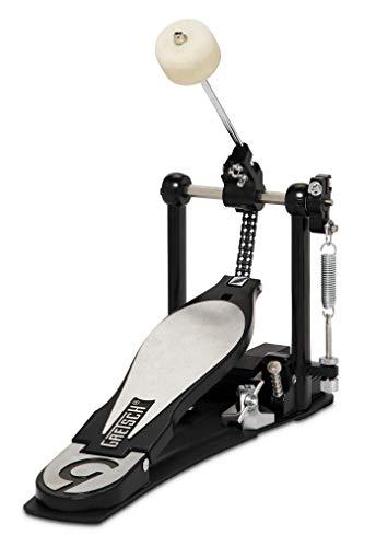 Bass Drum Heavyweight - Gretsch Drums Heavyweight G5 Single Bass Drum Pedal (GRG5BP)