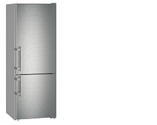 Amica Kühlschrank Zu Kalt : Liebherr u2013 kühlschrank kombinierten liebherr cef 4025: amazon.de