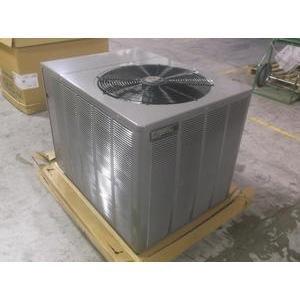 4 ton split system heat pump - 8
