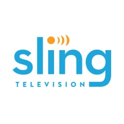 by Sling TV LLC(6968)Buy new: $0.00